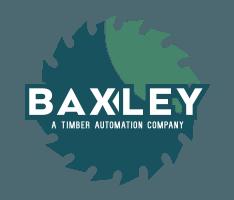 Baxley Equipment Color Circle Logo