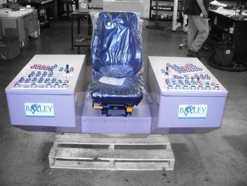 Baxley Process Controls Chair 2