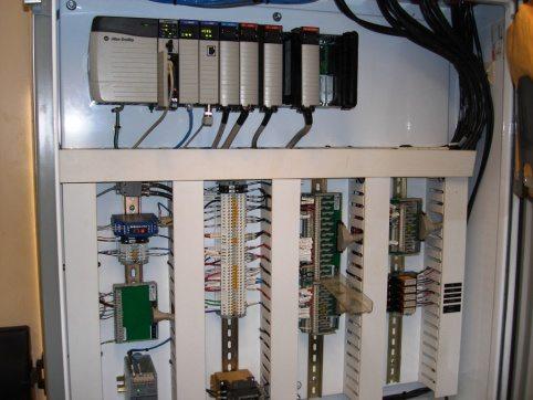LogPro PLC Controls 1