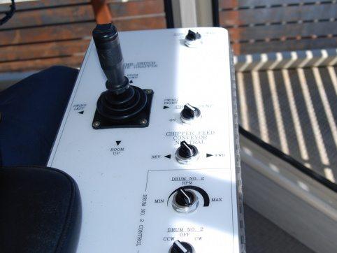 LogPro PLC Controls 5