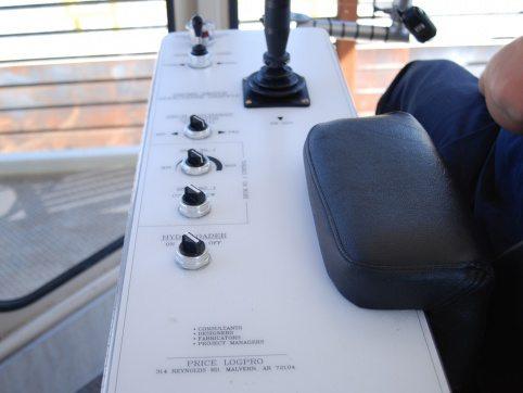 LogPro PLC Controls 6