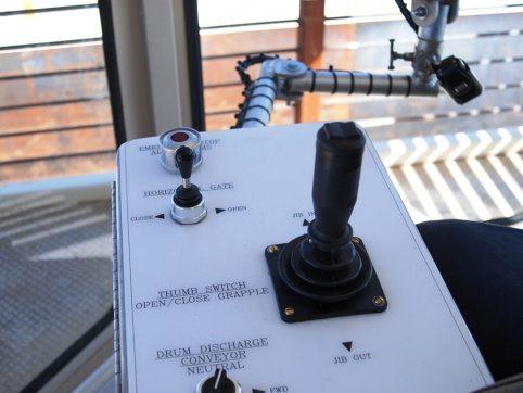 LogPro PLC Controls 8