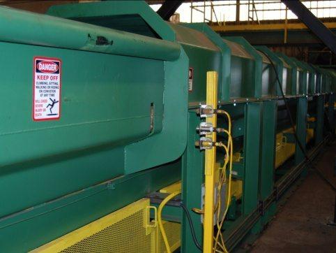 LogPro Scan Conveyor 4
