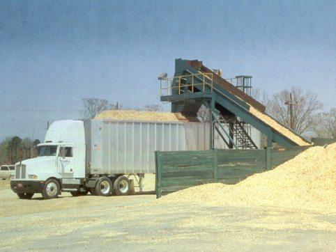 LogPro Truck Loadout 2