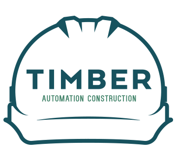 Timber Automation - Your Woodyard and Sawmill Equipment